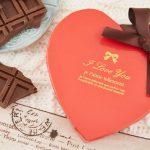 バレンタインの逆チョコって女性はどう思っているの?片思いの女性は喜ぶのか?告白は大丈夫か?