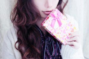 バレンタインのチョコを貰う方法