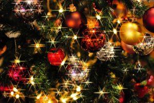 30代独身男性のクリスマスの過ごし方とは?