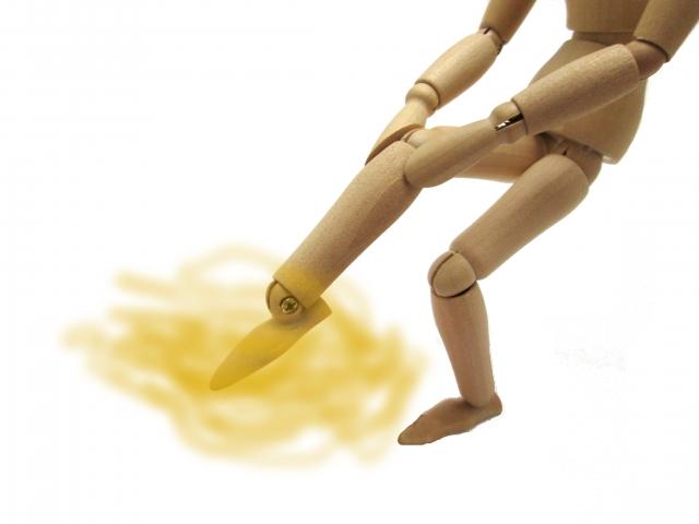 足の臭い対策はどんな方法がいいの?実際に行った方法と効果を紹介