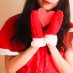 クリスマスの告白はあり?成功率と喜ばれるシチュエーションを紹介