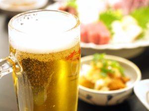 会社の飲み会の幹事のやり方とは?