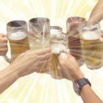 会社の飲み会の幹事を任された時の店選びの方法とは?予約方法や予算の決め方を紹介